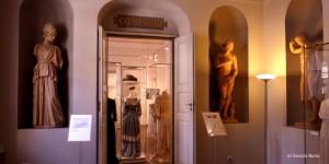 Stadtmuseum Weimar