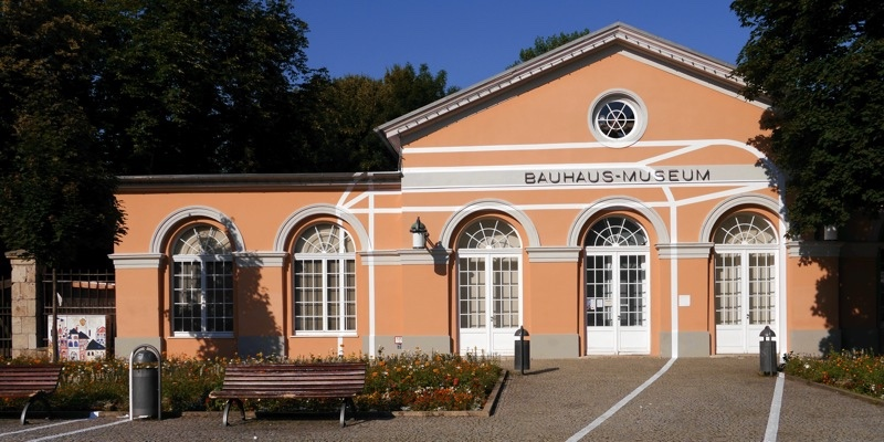 Weimar-Impressionen10-800×400