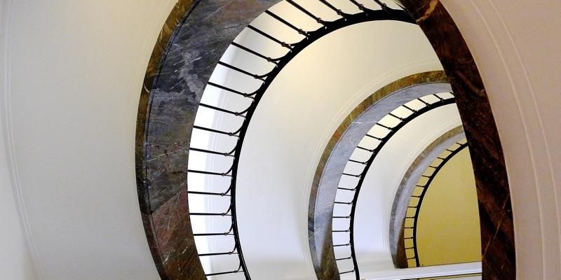 Weimar-Impressionen13-800×400
