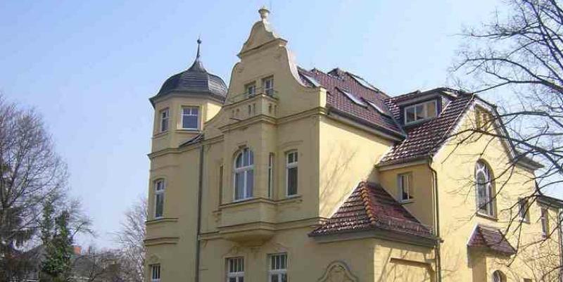 Weimar Tourismus Stadtf 252 Hrung 220 Bernachtung In Weimar